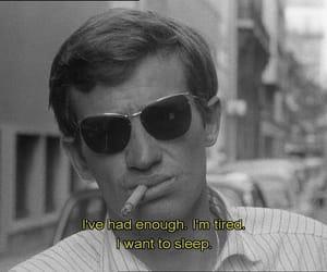 movie, sleep, and quotes image