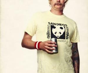 band, pop punk, and singer image