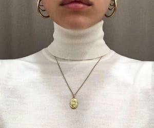 fashion, style, and lips image