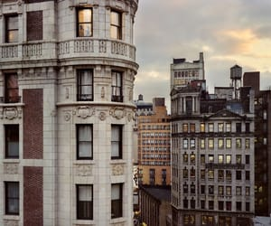 city, building, and architecture image