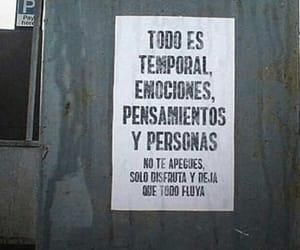 frases en español and español image