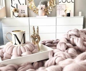 cozy, decoration, and interior image