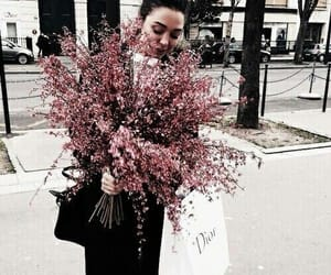 aesthetic, city, and dior image