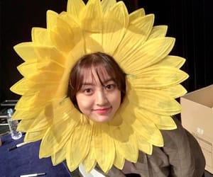 twice, jihyo, and korean image
