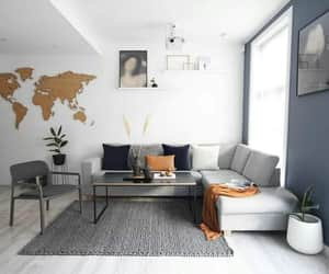 colors, decor, and home image