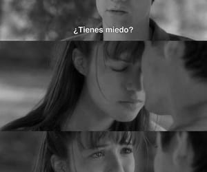 A Walk to Remember, amor, and black and white image