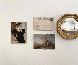 art, photographs, and wall image