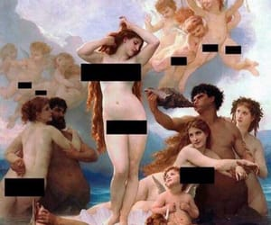 art and censorship image