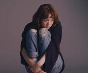 actress, photoshoot, and asian image