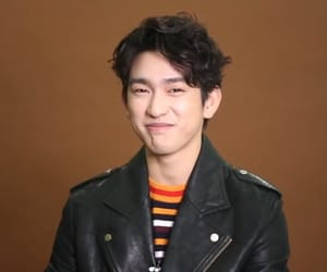 jinyoung, park jinyoung, and got7 image