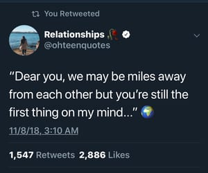 inspire, quotes, and Relationship image