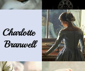 aesthetic, charlotte branwell, and shadowhunters image