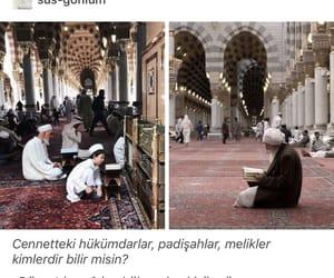 faith, religion, and islam image