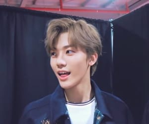 kpop, jaemin, and icon image