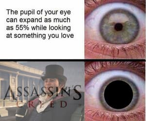 top hat, assassin's creed, and syndicate image