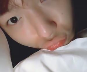 exo, kpop, and exo k image