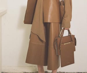 brown, tan, and warm image
