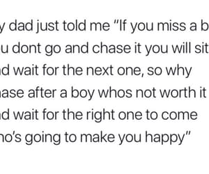 chase, him, and quote image