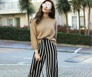 moda, pants, and outfits image
