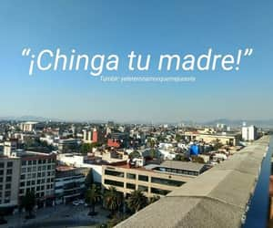 beautiful, frases, and city image