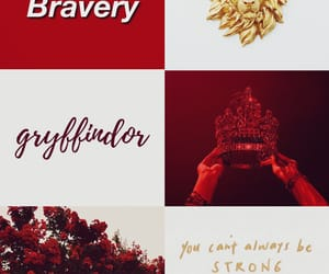 background, bravery, and chivalry image