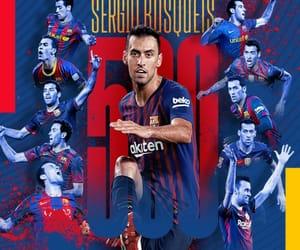 500, fc barcelona, and força barça image