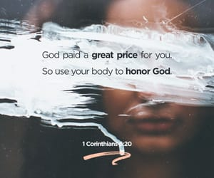 quotes, bible, and god image