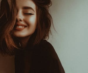girl, face, and beauty image