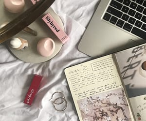 aesthetic, school, and study image
