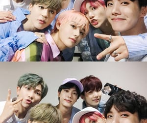 answer, army, and jk image