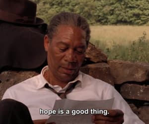 the shawshank redemption image