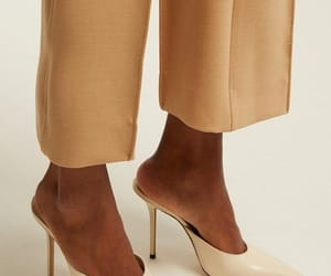 heels, shoes, and stilettos image