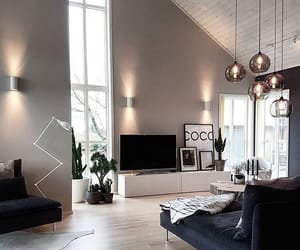 aesthetic, home, and home decor image