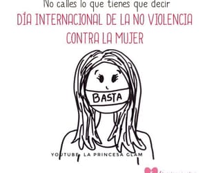 cartoon, frases, and girl power image