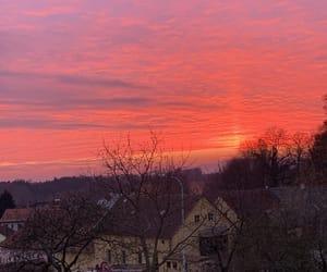 beautiful, good, and sky image