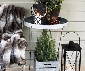 cozy, sweden, and decoration image