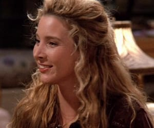 90s, icon, and phoebe image