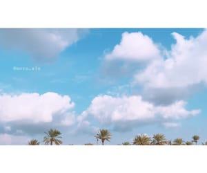 مطر غيوم سماء image