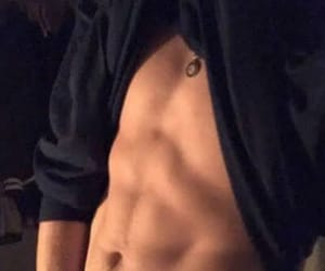 body, goals, and noah centineo image