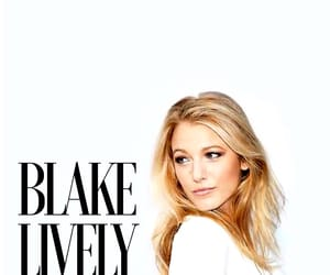 blake, blake lively, and lively image