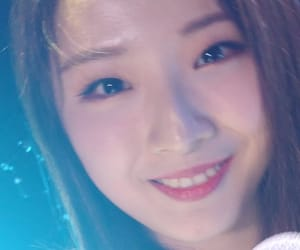 kpop, rare, and haseul image