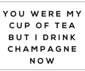 but, champagne, and crush image