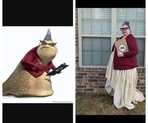 costumes, Halloween, and halloween costumes image