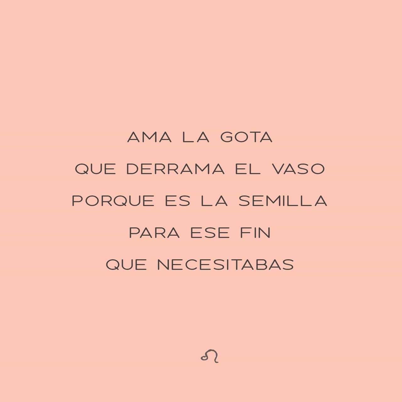 Frases Español Uploaded By ᴇʟʟᴀ On We Heart It
