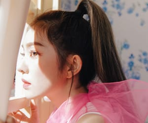 teaser, irene, and rbb image