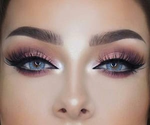 make up and beauty image