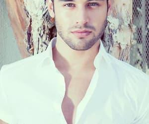 ryan guzman and actor sexy hot image
