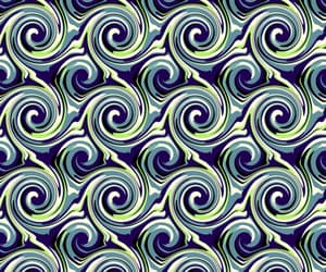 background, pattern, and swirl image
