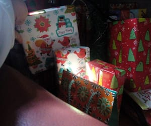 article, mugs, and presents image
