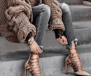aesthetic, shoes, and beautiful image